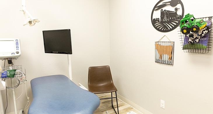 office-8